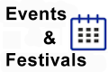 Waverley Events and Festivals Directory